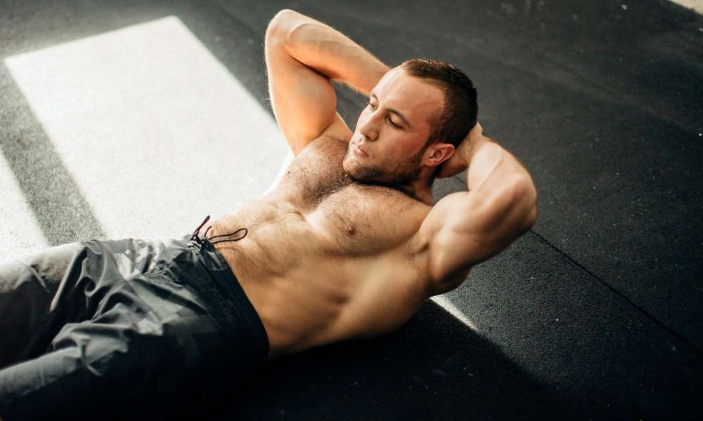 Some Dangerous Abs Mistakes to Avoid