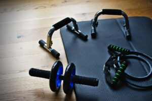 Best Ab Machine for Home Use – Top 5 Recommendations