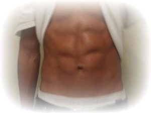 How Long Will It Take To    Get a 6 Pack?