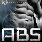 specForce Abs!