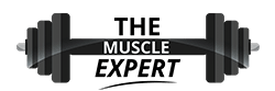 The Muscle Expert