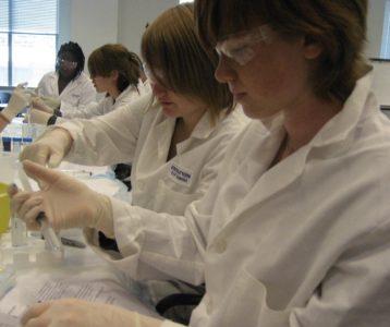 lab final 358x300 1